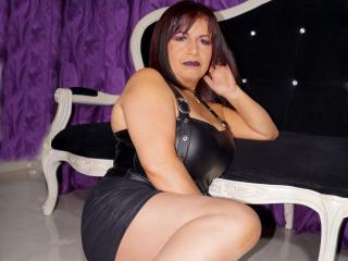 Enjoy your live sex chat AllissaSilk from Xlovecam - 52 years old - Sexy and hot