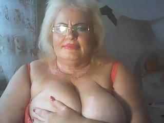 LoriKiss sexy cam girl