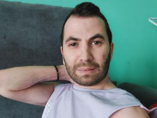 Enjoy your live sex chat EnddyHottx from Xlovecam - 27 years old - Hello i m enddy and i m here for work and make you happy