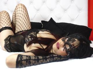 JulietaRossex sexy cam girl
