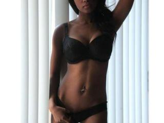 Voir le liveshow de  AliciaWet de Xlovecam - 39 ans - I am a hot girl who loves sex and erotic games