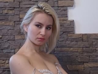 ExtazyG sexy cam girl