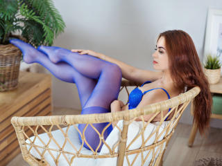 Voir le liveshow de  MiracleRose de Xlovecam - 22 ans - This is going to be another dimension. Let me be Your tour guide on this journey. I PROMISE to ...