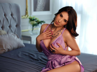 Voir le liveshow de  WantedSwitchForU de Xlovecam - 37 ans - I  am  a perfectionist and take great pride in my work , so you are sure to have a mind b ...