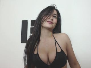 SexxyAngel69