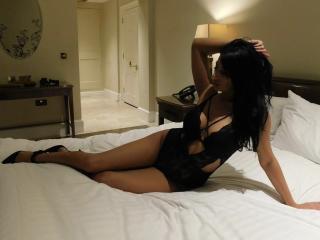 Voir le liveshow de  MariahDiva de Xlovecam - 29 ans - Very natural,very sexy,very seductive...