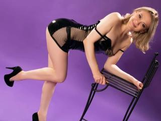Voir le liveshow de  NastyHotEyes de Xlovecam - 31 ans - Hi im Irenne. I like a lot pervert and bitchy thinks. If you like deep throat or a deep anal  ...
