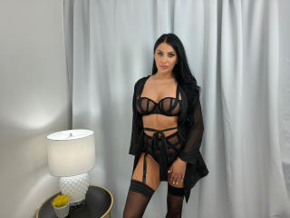 Voir le liveshow de  MeganExquisite de Xlovecam - 33 ans - I am erotic and sensual willing to pleasure you